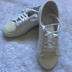 Superga Women's 2750-Syntcrocodile Sneakers